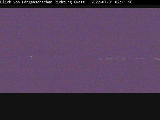 weather Webcam Gunten