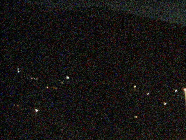 météo Webcam Aftersteg bei Todtnau