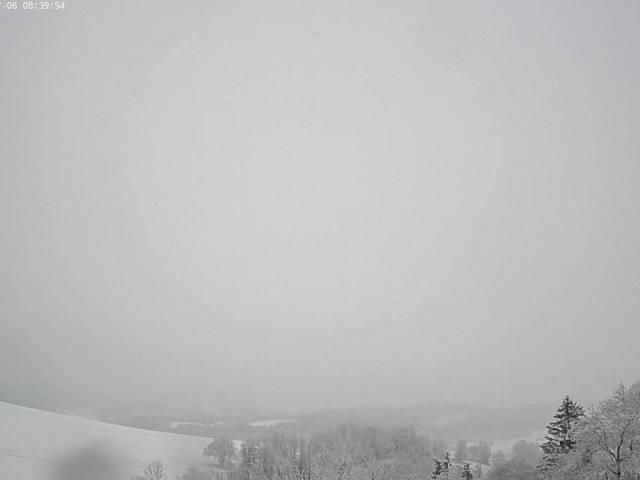 météo Webcam Montsevelier
