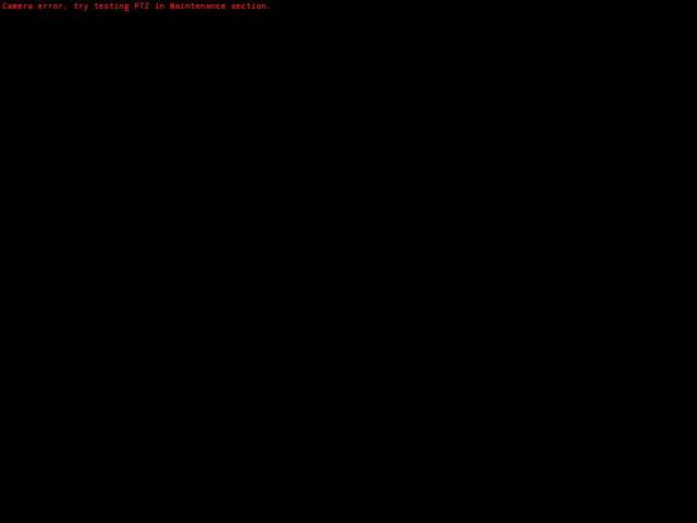 weather Webcam Saint-Aubain-sur-Mer