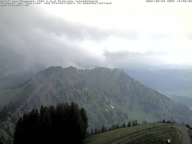 weather Webcam Kronberg