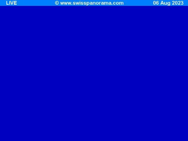 Wetter Webcam Grindelwald