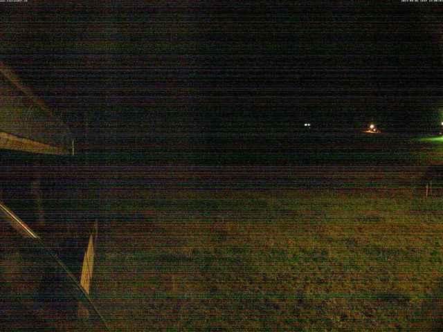 météo Webcam Marbach