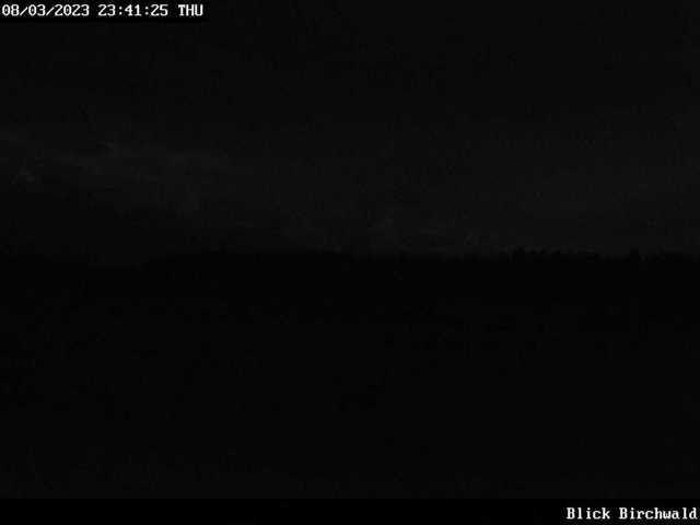 Wetter Webcam Wiesendangen