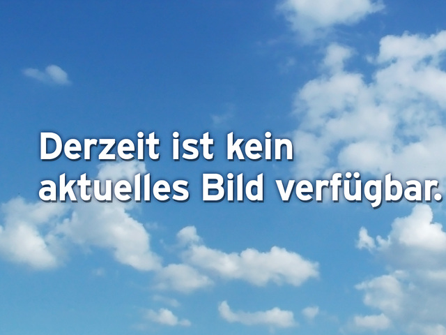 Wetter Webcam Davos