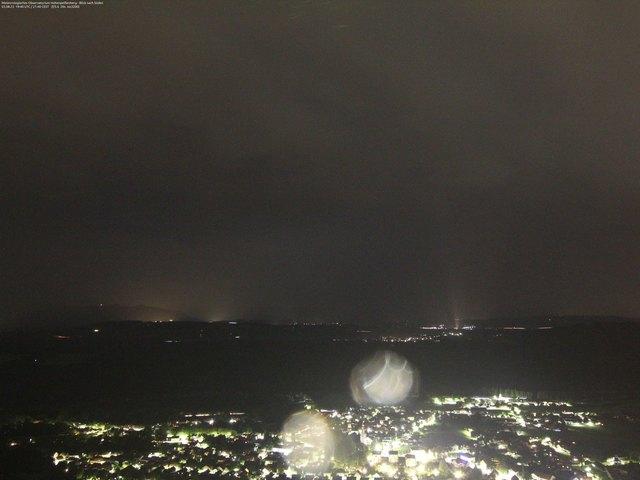 Wetter Webcam Hohenpeissenberg