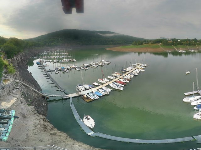 weather Webcam Waldeck