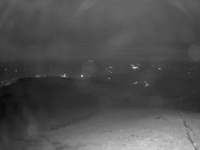 weather Webcam Grosser Speikkogel