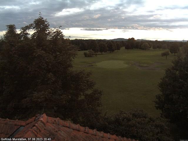 Wetter Webcam Leibnitz (Stmk)