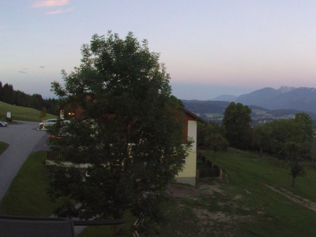 weather Webcam Köttmannsdorf