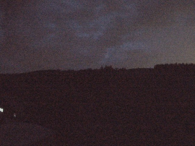 weather Webcam Gerlitzen