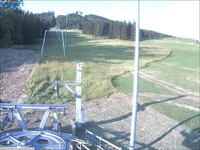 weather Webcam Gaflenz
