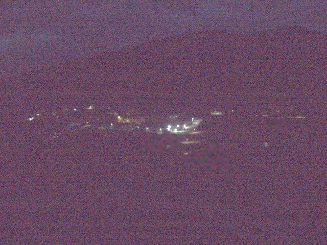 weather Webcam Gutach (Schwarzwaldbahn)