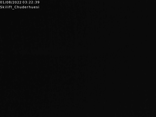 weather Webcam Röthenbach im Emmental