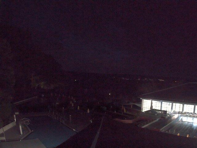 météo Webcam Bad Griesbach i.Rottal