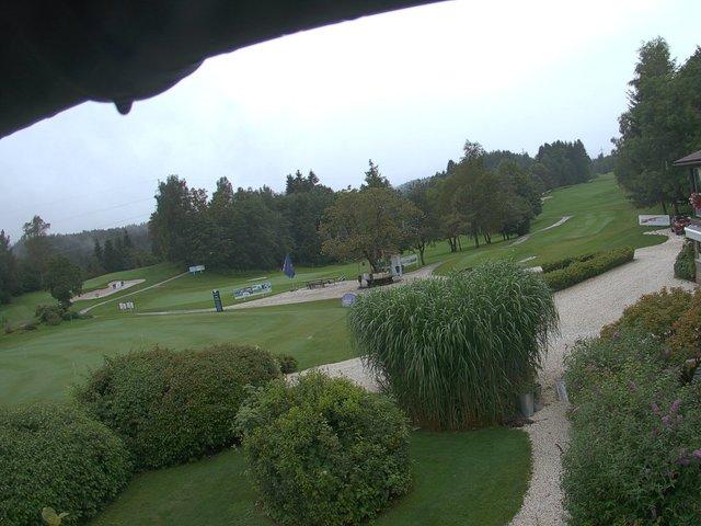 météo Webcam Velden am Wörther See