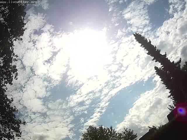 météo Webcam Mönchengladbach