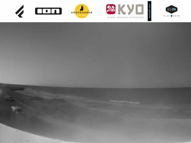 weather Webcam La Couronne (Bouches-du-Rhône)