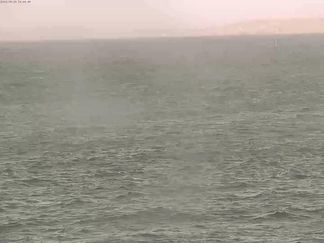 Wetter Webcam Île-de-Sein