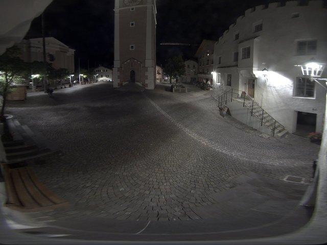 Wetter Webcam Kastelruth