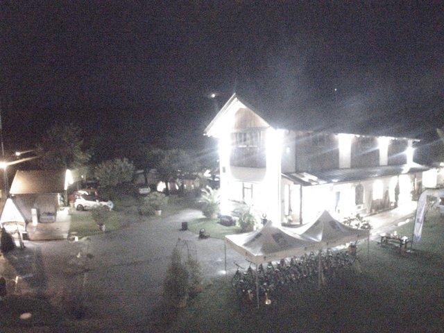 Wetter Webcam Kötschach