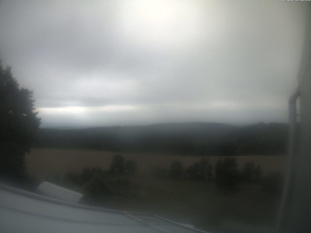 weather Webcam Siblingen