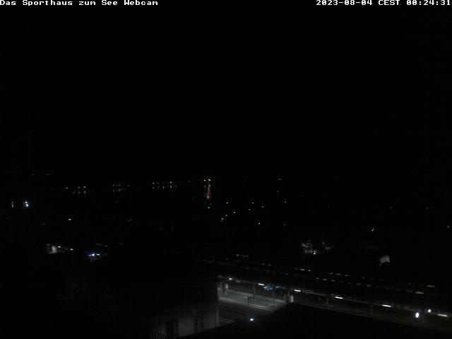 weather Webcam Konstanz