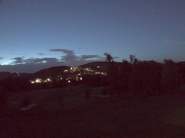 Wetter Webcam Linz