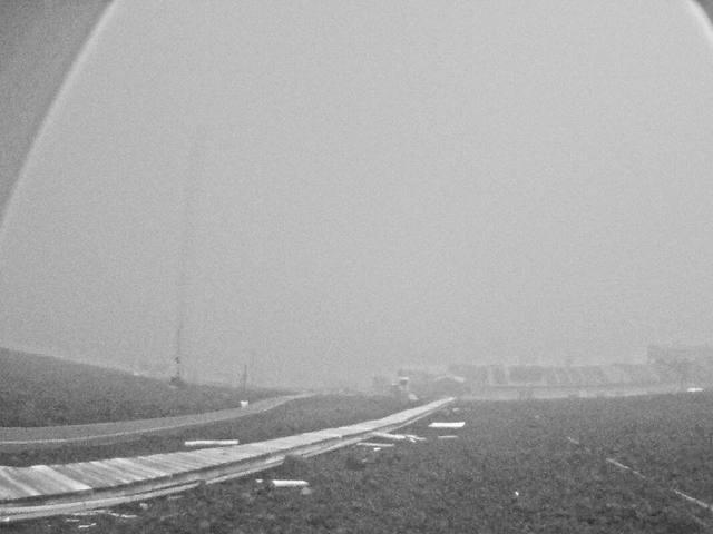 Wetter Webcam Mauna Kea