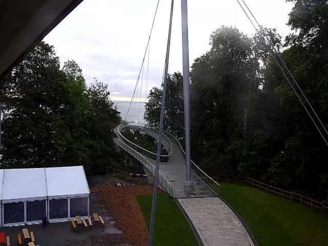 aura Webcam Sassnitz