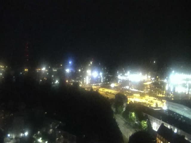 météo Webcam Kiel