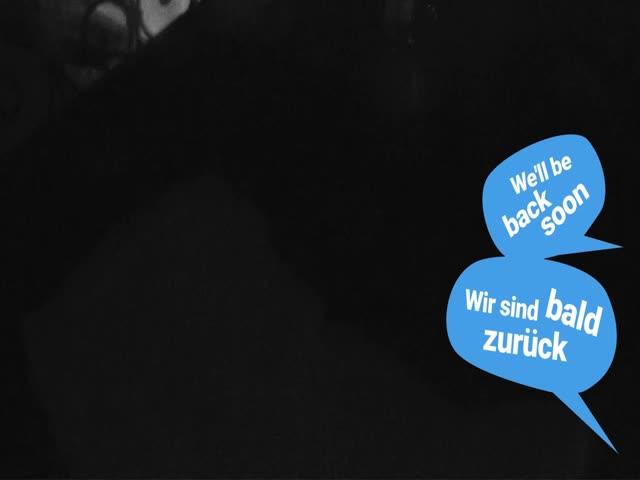 meteo Webcam Engelberg