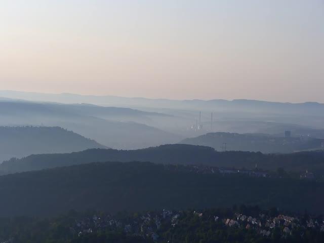 Wetter Webcam Stuttgart