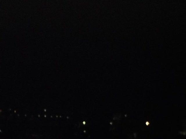 Wetter Webcam Melle