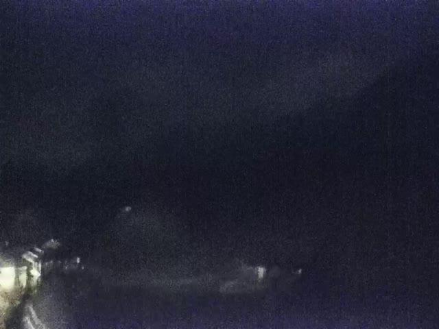 aura Webcam Bad Hindeland