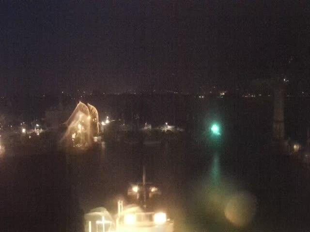weather Webcam Lindau