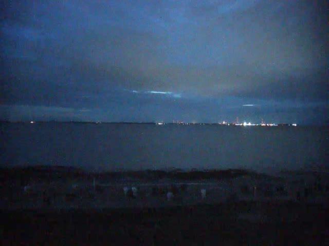 météo Webcam Varel