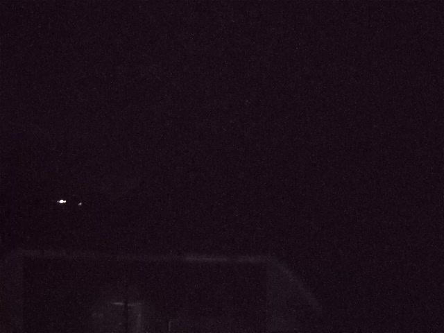 météo Webcam Dienten am Hochkönig