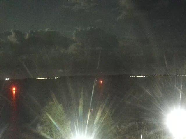 Wetter Webcam Sassnitz