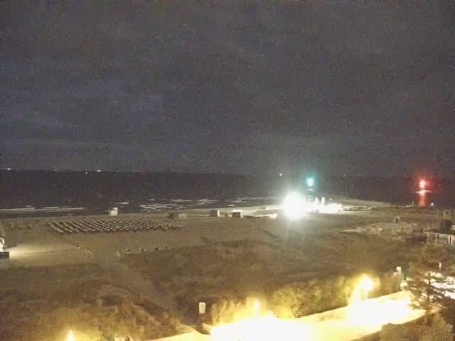 Wetter Webcam Rostock Warnemuende
