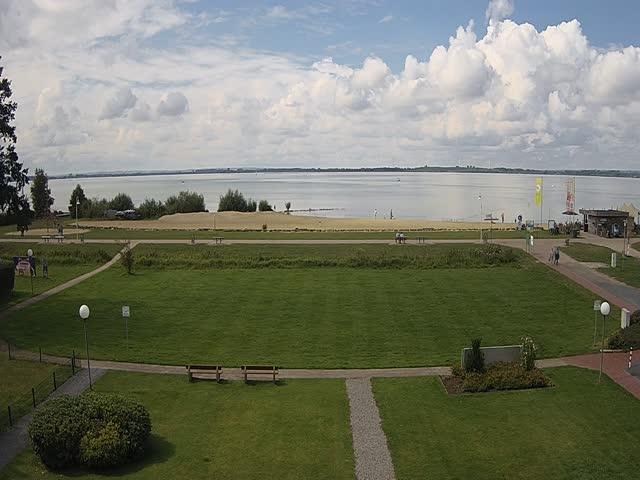 météo Webcam Lembruch