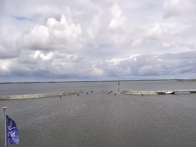 weather Webcam Barth