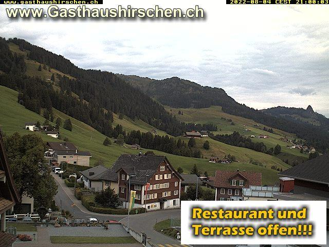météo Webcam Oberiberg