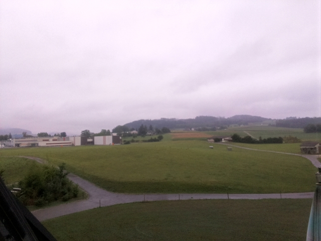 weather Webcam Winterthur
