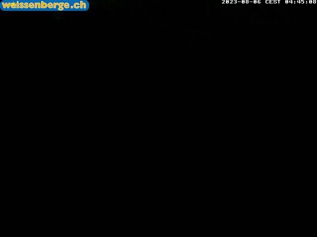 weather Webcam Weissenberge