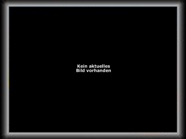 meteo Webcam Grenchen