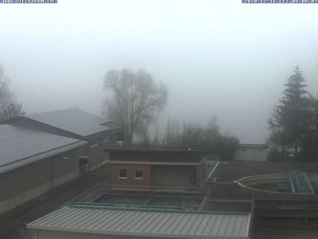 Wetter Webcam Steckborn