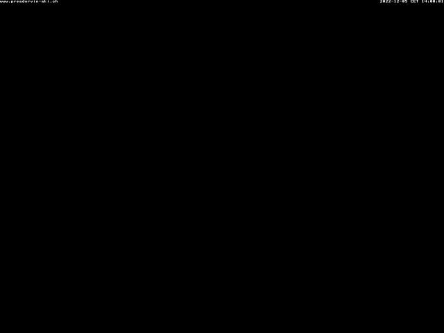 météo Webcam Orvin