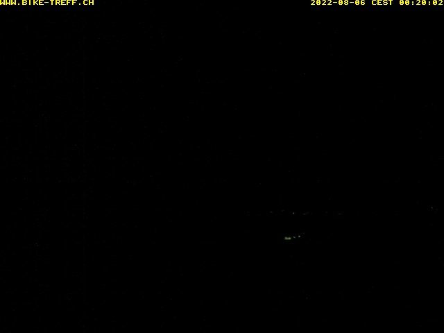 weather Webcam Gommiswald
