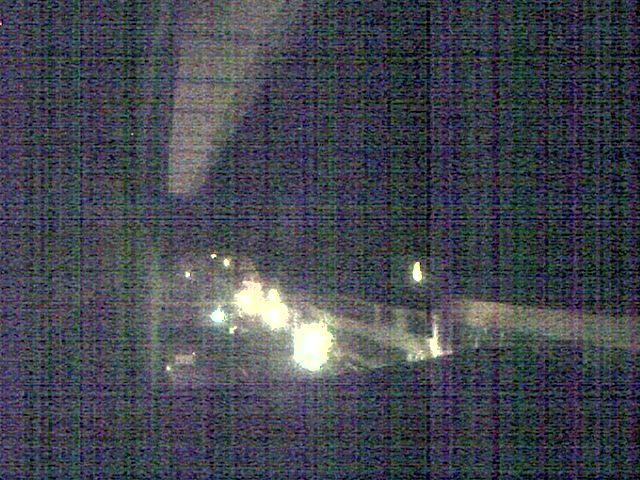 weather Webcam Bülach